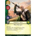 A Game of Thrones: The Card Game - For Family Honor Chapter Pack 6