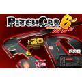 Pitchcar Extension 6 : No Limit 0