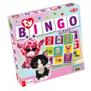 Ty Bingo
