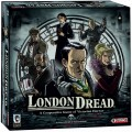 London Dread 0