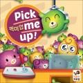Pick Me Up! 0