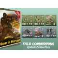 Band of Brothers - Screaming Eagles 2nd Edition 1