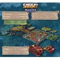 Sabbat Magica 1