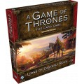 A Game of Thrones: The Card Game - Lions of Casterly Rock 0