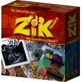 Zik, Volume 2 0