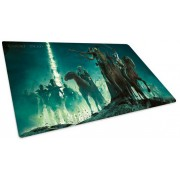 Playmat - Court of the Dead : Underworld United