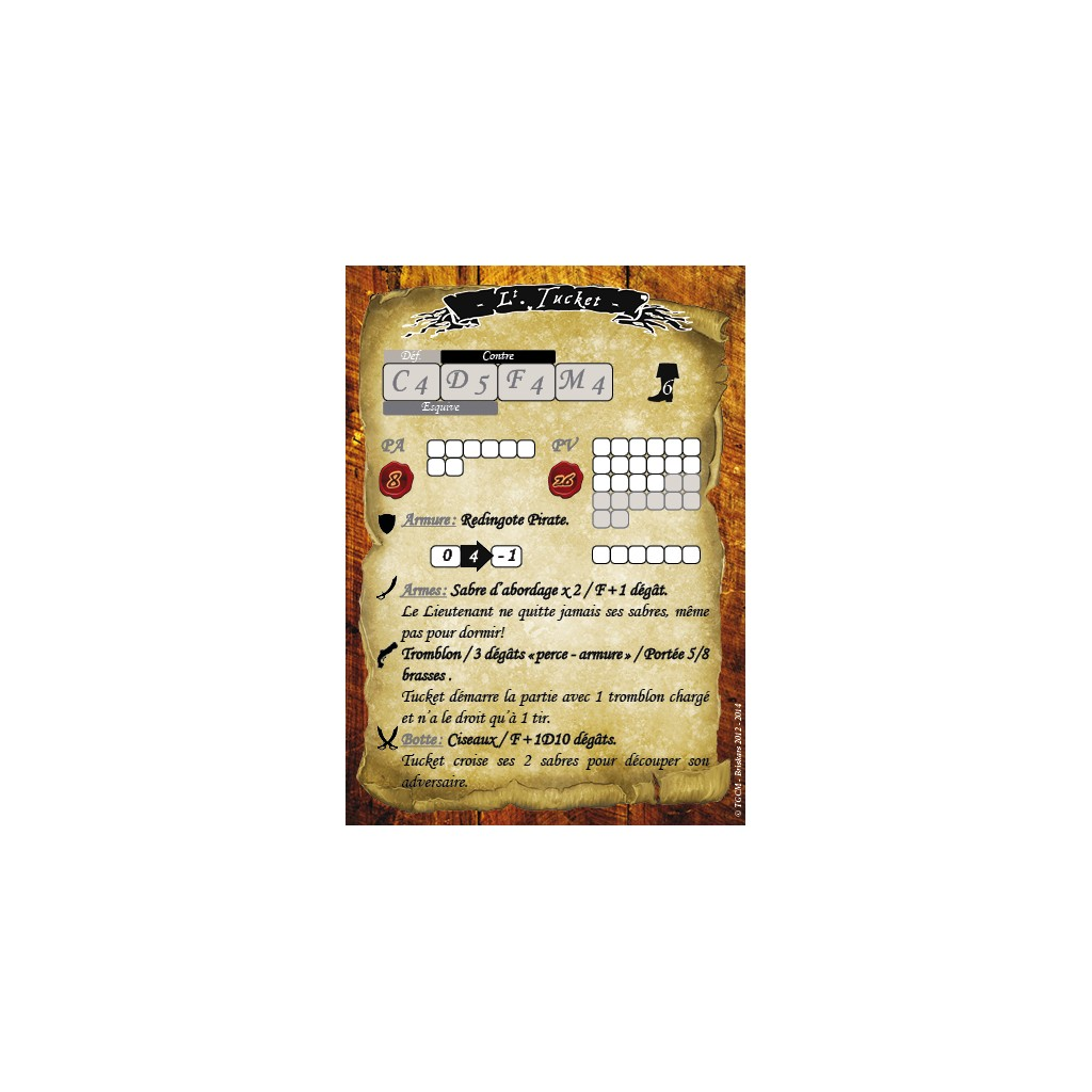 Buy Briskars - Sundars - Starter Pack - Board Game - TGCM Créations