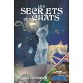 FATE - Adventure 3 :  Le Secret des Chats / Les Maîtres d'Umdaar 0