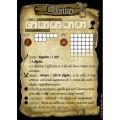 Briskars - Mercenaires - Cotalos 6