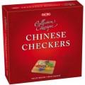 Coffret Dames Chinoises en Bois 0