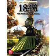 1846: The Race to the Midwest 1846-1935