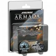 Star Wars Armada - Imperial Light Cruiser
