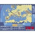 2WW : The War in Europe 2