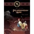 Epic of the Peloponnesian War 0