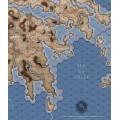 Epic of the Peloponnesian War 4