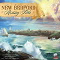 New Bedford : Rising Tide Expansion 0