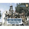 Bitter Victory : The Invasion of Sicily, 1943 0