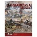 Barbarossa Deluxe - Exclusive Edition 0