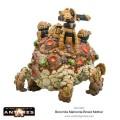 Antares - Boromite Matronite Brood Mother 3