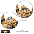 Antares - Boromite Matronite Brood Mother 8