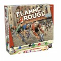 Flamme Rouge VF 0