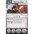 Star Wars: Imperial Assault: Jabba's Realms Campaign Expansion 6