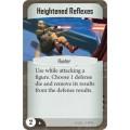 Star Wars: Alliance Rangers Ally Pack 5