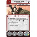 Star Wars: Captain Terro Villain Pack 3