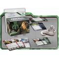 Star Wars: Jabba the Hutt Villain Pack 1
