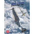 Wing Leader: Supremacy 1943-1945 0