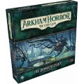 Arkham Horror : The Card Game - The Dunwich Legacy Expansion 0