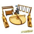 Play Park Set 2