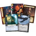 A Game of Thrones: The Card Game - Ghosts of Harrenhal Chapter Pack 1