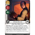 A Game of Thrones: The Card Game - Ghosts of Harrenhal Chapter Pack 2
