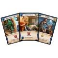 Hero Realms Deckbuilding Game 2