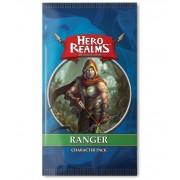 Hero Realms Deckbuilding Game - Ranger Pack Expansion