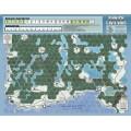 Paper Wars 84 - Finnish Civil War 1