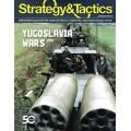 Strategy & Tactics 303 - War Returns to Europe 0