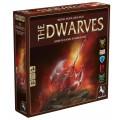 The Dwarves Base Game 0