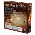 The Dwarves Base Game 2