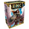 Epic - Le Jeu de Cartes 0