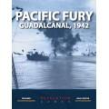 Pacific Fury: Guadalcanal, 1942 0
