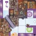 Magic Maze 4