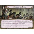 Lord of the Rings LCG - The Mûmakil 1
