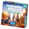 Quadropolis - Extension Services Publics 0