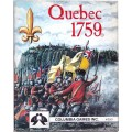 Quebec 1759 0