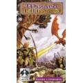 Wizard Kings - Heroes and Treasures 0
