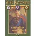 Wise Bayonets 0