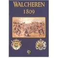 Walcheren 1809 0