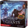 Dungeons & Dragons : Assault of the Giants (Premium Edition) 0